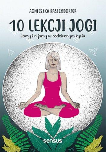 10-lekcji-jogi-jamy-i-nijamy-w-codziennym-zyciu-hipoalergiczni