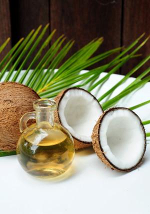 Hipoalergiczni_orzech_kokosowy