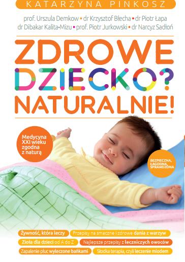 Zdrowe-dziecko-patronat-hipoalergiczni