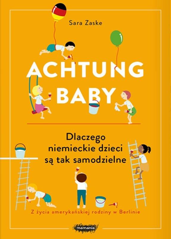 achtung-baby-dlaczego-niemieckie-dzieci-sa-tak-samodzielne-hipoalergiczni