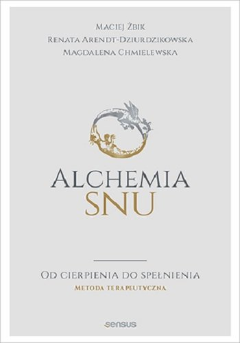 alchemia-snu-od-cierpienia-do-spelnienia-metoda-terapeutyczna-hipoalergiczni