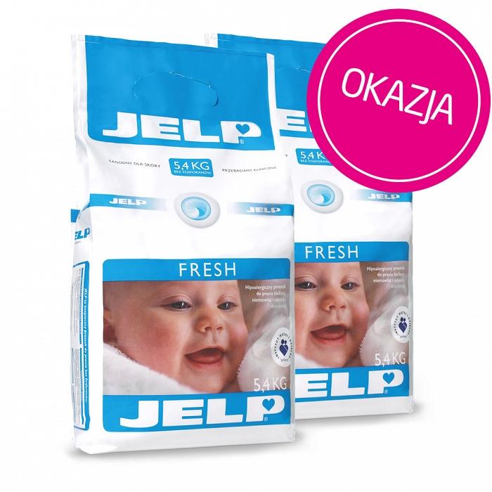 big_multishop24-jelp-hipoalergiczny-specjalistyczny-pakiet-srodkow-do-prania-dla-dzieci-i-niemowlat-duo-10-8kg