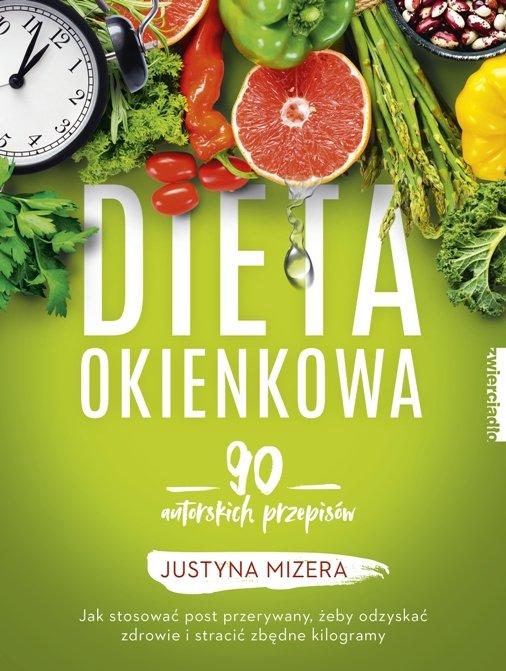 dieta-okienkowa-90-autorskich-przepisow-hipoalergiczni