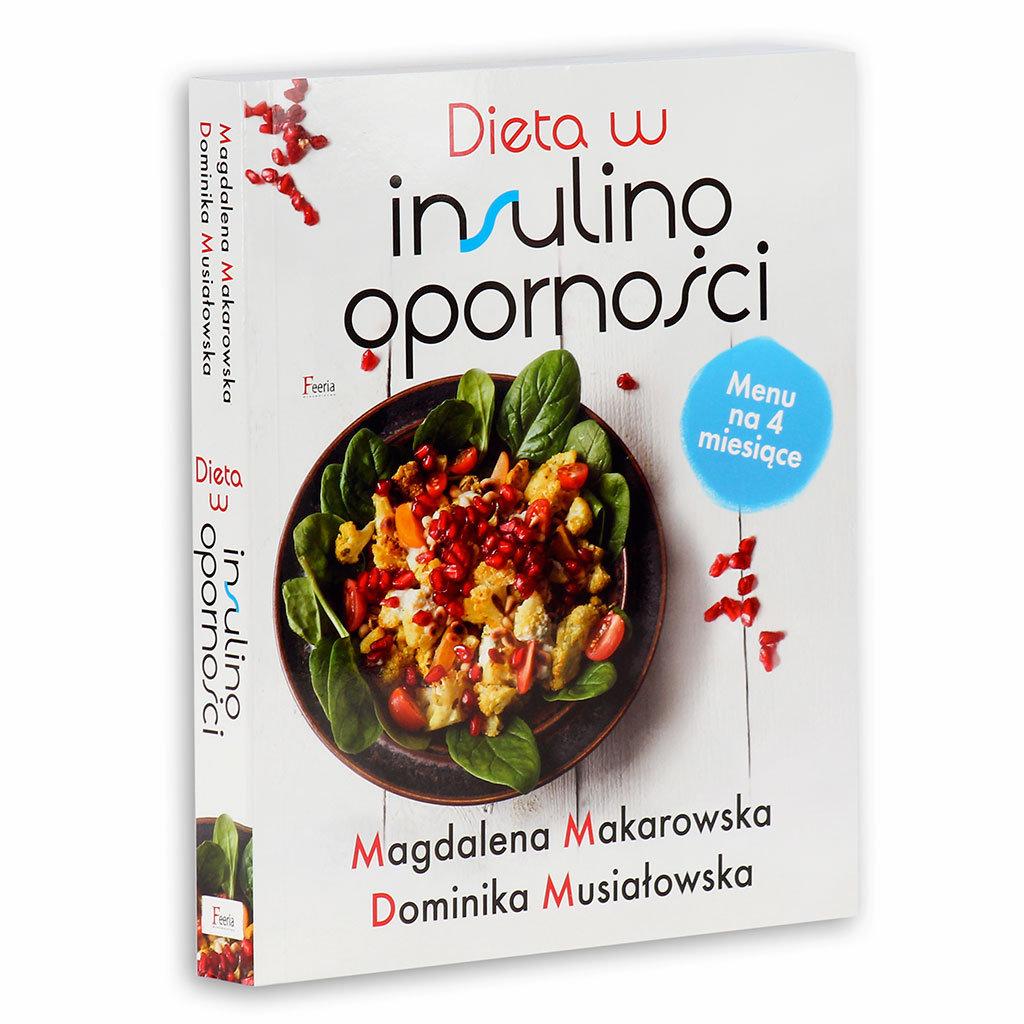 dieta-w-insulinoopornosci-hipoalergiczni