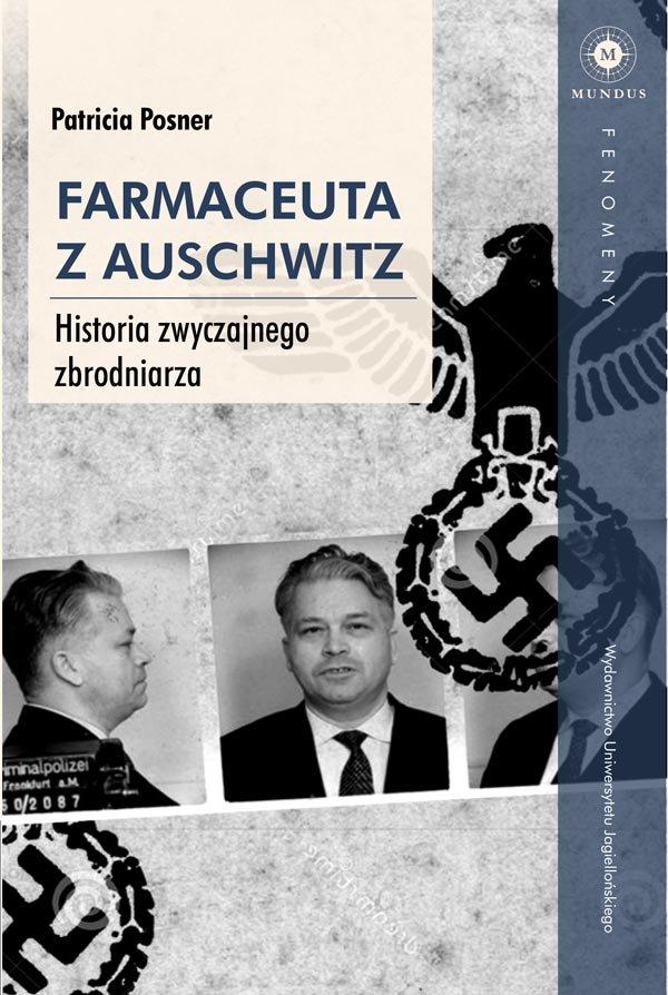 farmaceuta-z-auschwitz-historia-zwyczajnego-zbrodniarza-hipoalergiczni