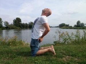 hipoalergiczni_Arkadiusz_Kościuch_rytuały_pozycje
