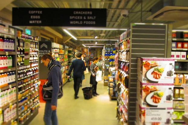 hipoalergiczni_londyńczycy_eko_market