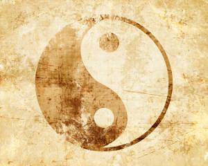 hipoalergiczni_rytuały_yin_yang