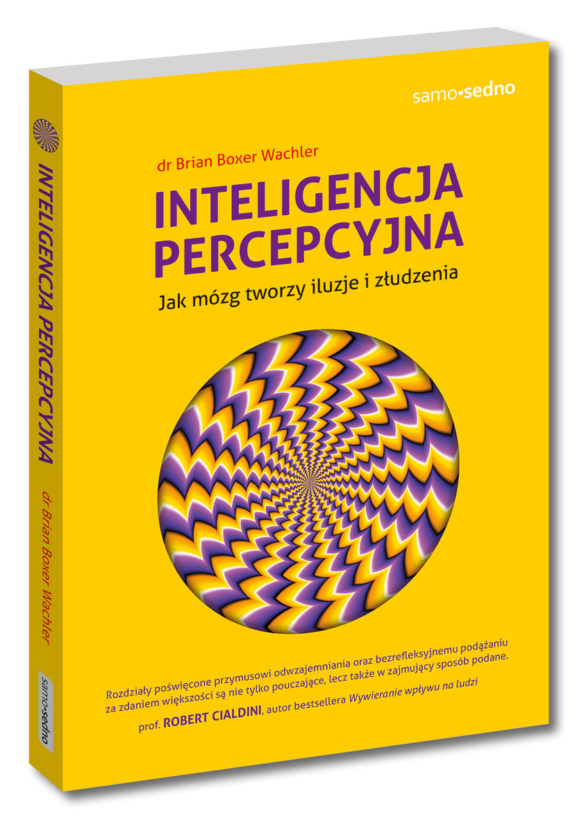 inteligencja-percepcyjna-jak-mozg-tworzy-iluzje-i-zludzenia-hipoalergiczni