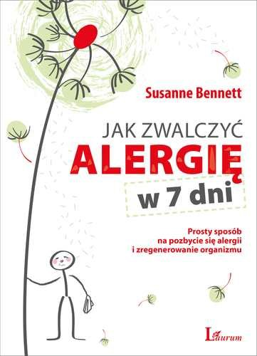 jak-zwalczyc-alergie-w-7-dni-hipoalergiczni