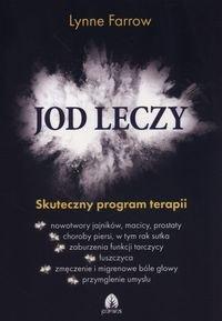 jod-leczy-skuteczny-program-terapii-hipoalergiczni