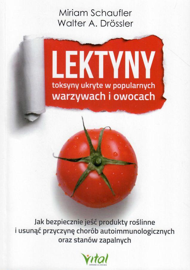 lektyny-toksyny-ukryte-hipoalergiczni