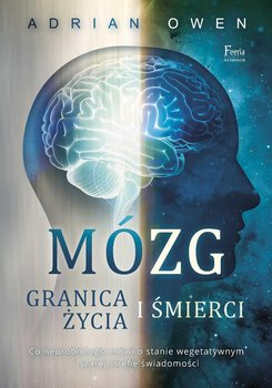 mozg-granica-zycia-i-smierci-hipoalergiczni