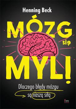 mozg-sie-myli-hipoalergiczni