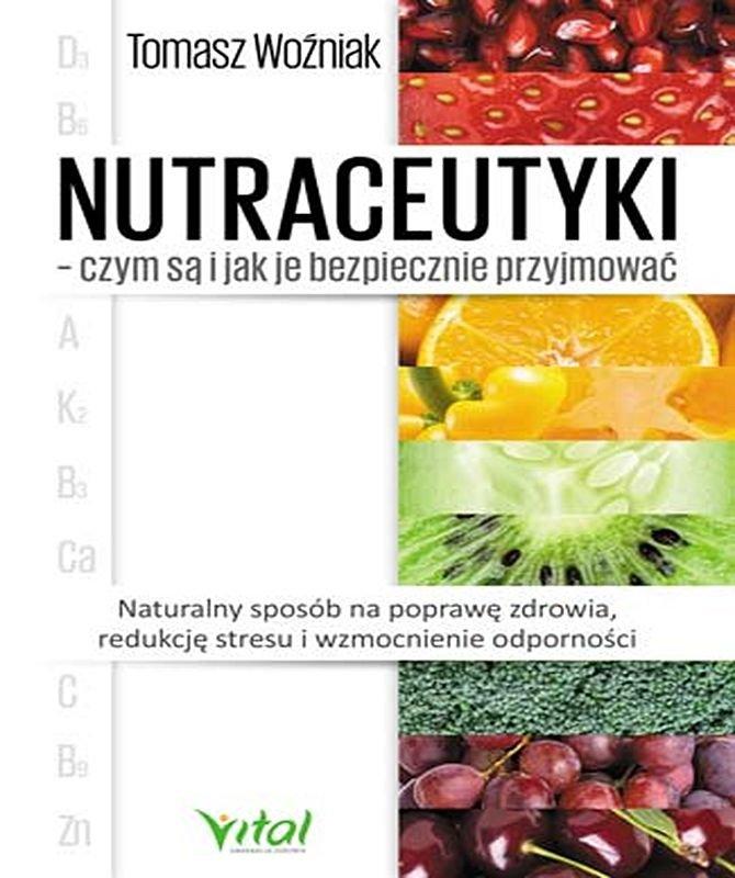 nutraceutyki-czym-sa-i-jak-je-bezpiecznie-przyjmowac-naturalny-sposob-na-poprawe-zdrowia-redukcje-stresu-i-wzmocnienie-odpornosci-hipoalergiczni