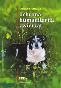 ochrona-humanitarna-zwierzat-hipoalergiczni