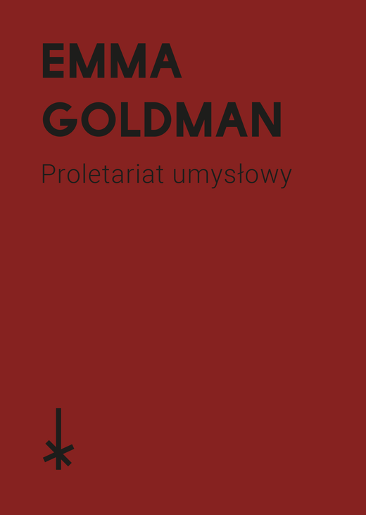 proletariat-umyslowy-hipoalergiczni