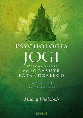 psychologia-jogi-wprowadzenie-hipoalergiczni