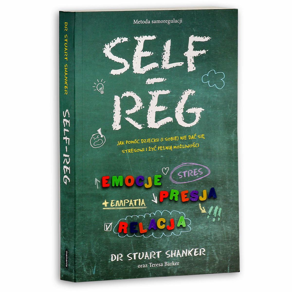 self-reg-dr-stuart-shanker-hipoalergiczni