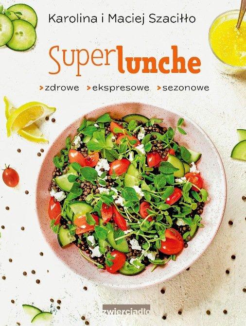 super-lunche-zdrowe-ekspresowe-sezonowe-hipoalergiczni