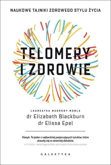 telomery-i-zdrowie-hipoalergiczni