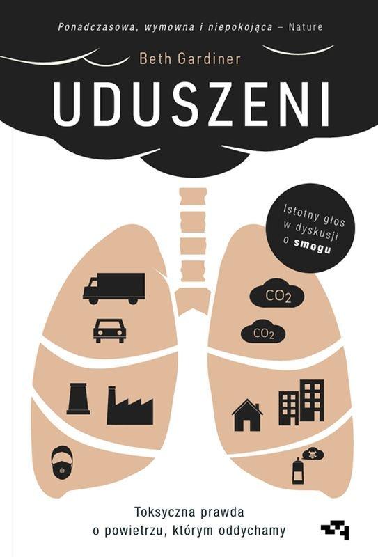 uduszeni-toksyczna-prawda-o-powietrzu-ktorym-oddychamy-hipoalergiczni
