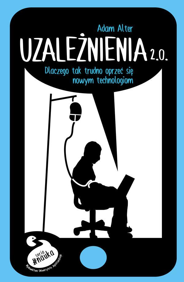 uzaleznienia-2-0-dlaczego-tak-trudno-sie-oprzec-nowym-technologiom-hipoalergiczni