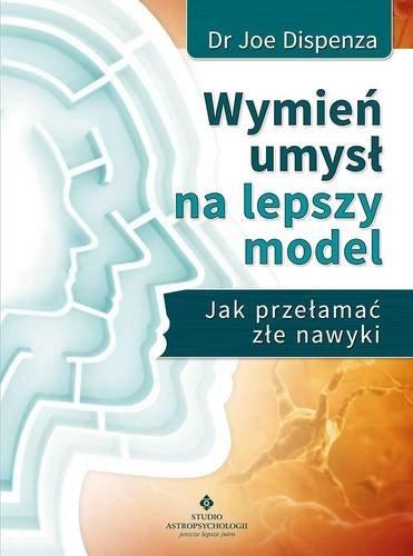 wymien-umysl-na-lepszy-model-hipoalergiczni