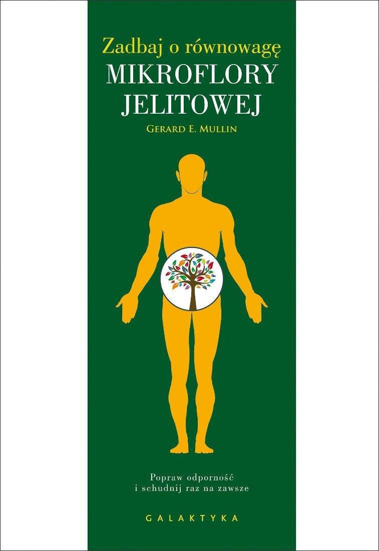 zadbaj-o-rownowage-mikroflory-jelitowej-hipoalergiczni
