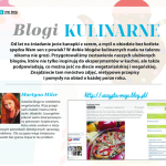 Hipoalergiczni_listopad_blogi