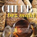 Hipoalergiczni_listopad_chleb_bez_maki