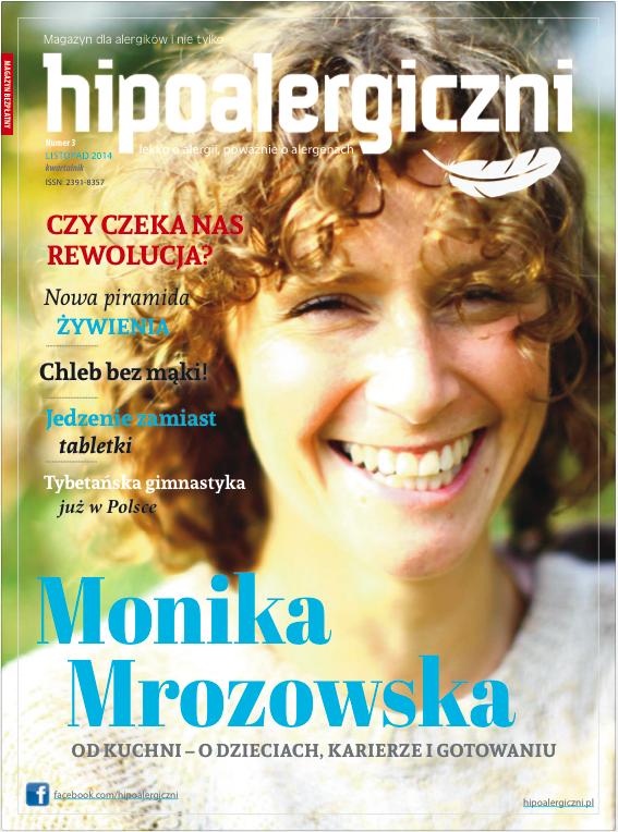Hipoalergiczni_listopad_okładka