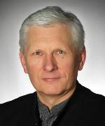 Janusz_Dąbrowski