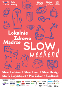 SlowWeekend_poster_pion-01