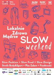 SlowWeekend_poster_pion-01