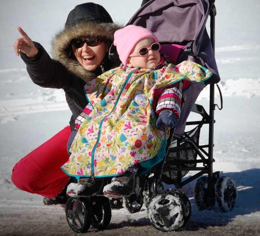hipoalergiczni-coverover-koc-wózek