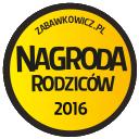hipoalergiczni-nagrodarodzicow_logo_2016