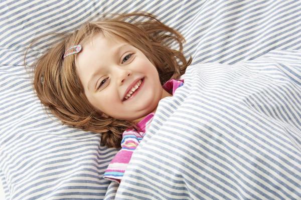 hipoalergiczni_dermasova_dziecko_łóżko