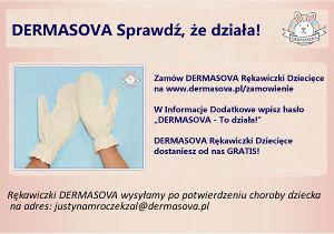 hipoalergiczni_dermasova_rękawiczki