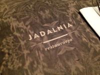 hipoalergiczni_jadalnia_restauracja