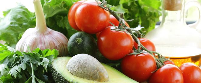 hipoalergiczni_zdrowe_jedzenie_inteligencja
