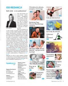 hipoalergiczni_premiera_spis_tresci_1