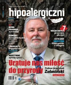 Hipoalergiczni-sierpień-2015_J.Zalasiński
