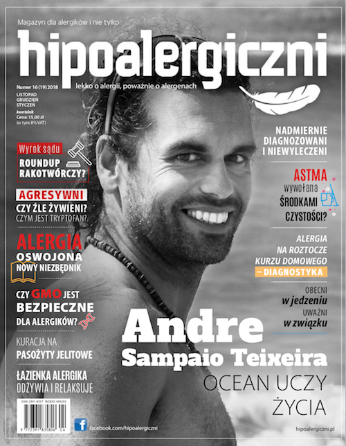 Magazyn Hipoalergiczni_2018_10_Andre_small