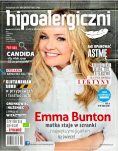 hipoalergiczni-baner-prenumerata-2018_maj-cover