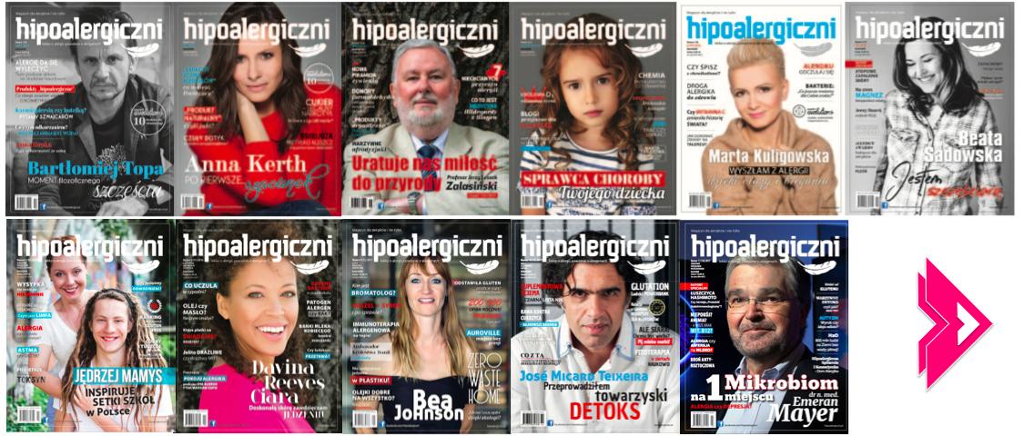 hipoalergiczni-cover-editions-okładki-geltz