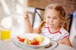 hipoalergiczni_ludmiła_frąckowiak_dziecko_żywienie
