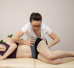 fizjoterapia-Joanna-Wieruszewska-masaż-rehabilitacja-mięśnie-dna-miednicy-Środa-Wielkopolska-Poznań-Kórnik-Swarzędz-terapia-manualna-manipulacja-nastawianie-kręgosłupa