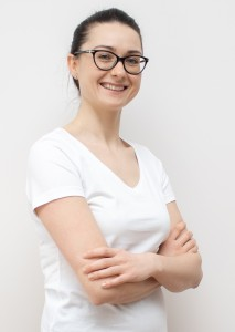 fizjoterapia-hipoalergiczni-Joanna-Wieruszewska-Środa-Wielkopolska-Poznań-Kórnik-rehabilitacja-masaż-ból-kręgosłupa