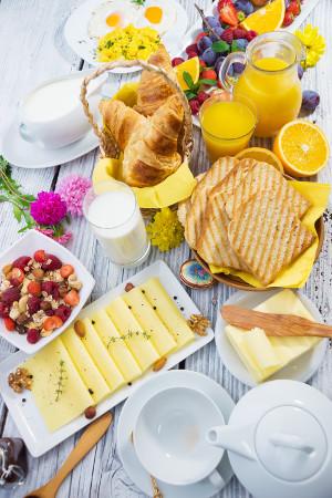 hipoalergiczni_ameryka_żywność